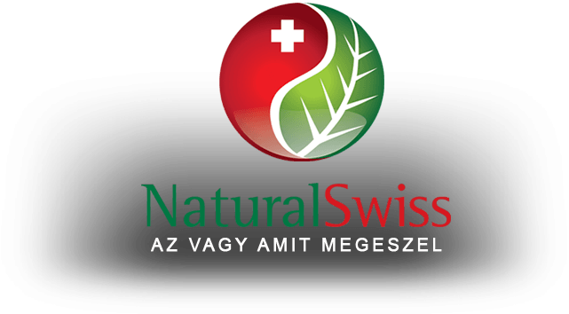 NaturalSwiss